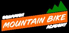 Squamish MTB Academy